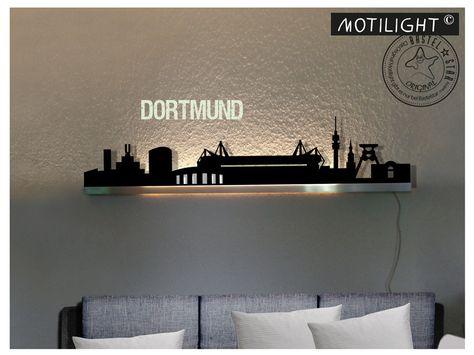 Dating Ideen Dortmund marin kåren regler om Dating