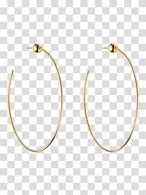 Earring Product Design Body Jewellery Hoop Earring Transparent Background Png Clipart Diamond Jewelry Earrings Jewelry Design Necklace Body Jewellery