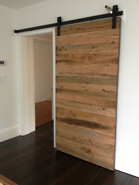 15 Best Images About Barn Doors On Pinterest | Sliding Barn Doors,  Reclaimed Furniture And Contemporary Barn