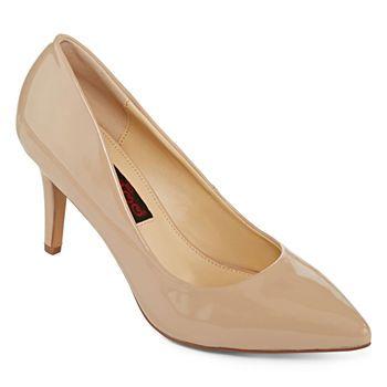 14+ Jcpenney ladies dress shoes ideas