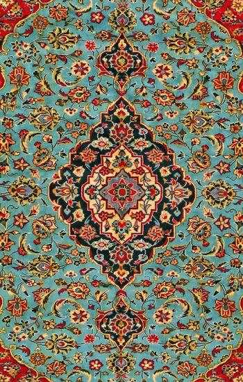Bohemian Boho Gypsy On Pinterest Decor