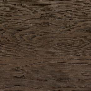 Textured Brown Oak Rectangular Dining Table Handcrafted Dining Table Dining Table