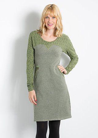 c27bef472705b1 blutgeschwister jurk
