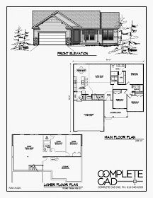Universal Design For Accessible Homes 3 Bedroom Wheelchair Accessible House Plans Accessible House Plans Master Bedroom Floor Plan Ideas Accessible House