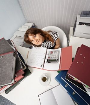 Bookkeeper Job Description  Learning    Job Description