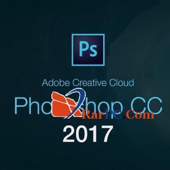 photoshop amtlib.dll crack download