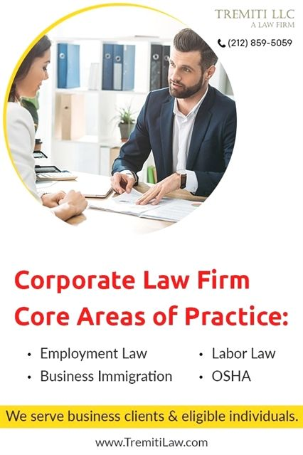 Simple Tips To Help You Get A Job Corporate Law Finding A New