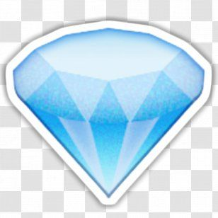 Http Pngimg Com Upload Diamond Png6679 Png