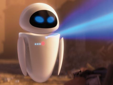 Can We Guess Your Future Love Life by Your Taste in Pixar Movies?