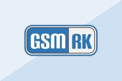 Samsung J700H/DS Flash File & Flash Tool Galaxy J7 | samsung mobile