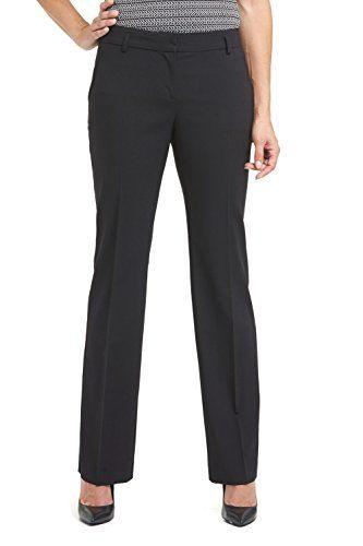 37+ Womens straight leg dress pants ideas