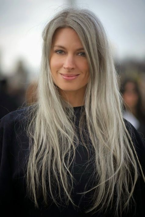 Blond Hairy Reife Italiener