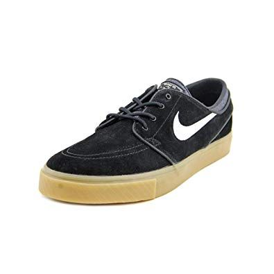 c210871638a02 NIKE SB Men's Janoski Review Skate Shoes, Nike Shoes, Sneakers Nike, Nike Sb