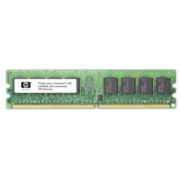 500672-B21 619488-B21 4GB  1333MHz Memory HP ProLiant 2RX8