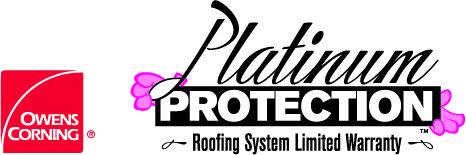 The Value Of Choosing Owens Corning Platinum Corning Platinum Roofing