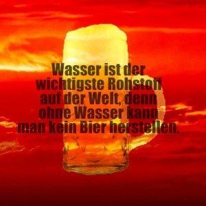 Bierspruche Bierspruche Herzlichen Gluckwunsch Zum Geburtstag