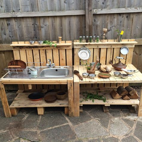 Gartenmöbel aus Paletten inspirierende DIY Möbel für Ihren Garten