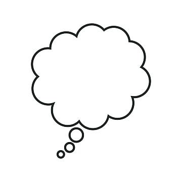 Think Cloud Icon Cloud Icons Graphic Vector Png And Vector With Transparent Background For Free Download Cloud Icon Cloud Vector Iphone Wallpaper Tumblr Aesthetic