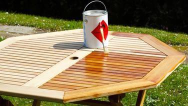 Gartenmobel Aus Holz Reinigen Und Pflegen Gartenmobel Holz Teak Gartenmobel Teak Holz