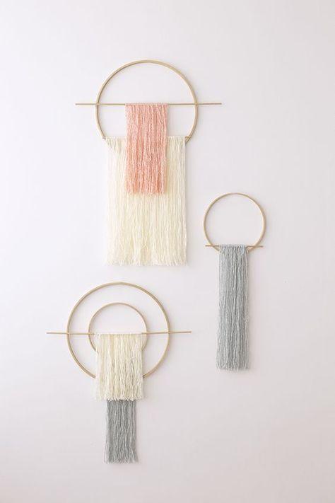 75 Best Inspiring Simple DIY Crafts Design Ideas