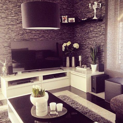 Deko Wandspiegel Wohnzimmer 33 Spiegel Dekoration Ideen Um Ihr