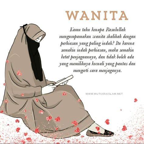 Wow 30 Gambar Kartun Wanita Muslimah Beserta Kata Mutiara Gambar Wanita Muslimah Beserta Kata Kata Mutiara Downl Kata Kata Mutiara Bijak Kata Kata Motivasi