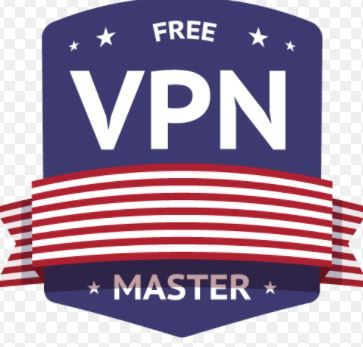 eb4fffa630058923eedc8762a89c24f1 - Free Vpn Download For Samsung Smart Tv