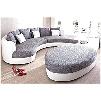 Otto Versand Mobel Sofa Awesome Big Sofa Rund Einfach Otto Esstisch Und Sessel Hermanlit 736x736