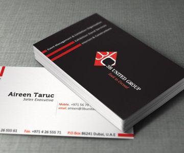 3b united group business card designs in dubai pinterest dubai 3b united group business card designs in dubai pinterest dubai uae visit cards and business cards colourmoves