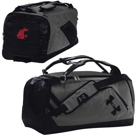 Nike Nike Victory Gym Club Duffel BlackBlackBlack Nike Sport Bags from eBags | ShapeShop