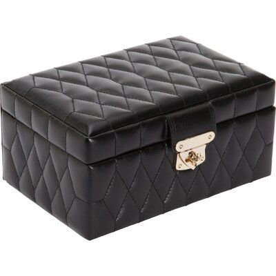 29+ Darby home co jewelry box viral