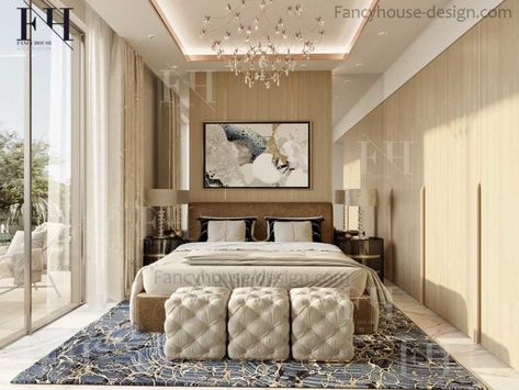 Bedroom Interior Design Interior Design Bedroom Master Bedroom