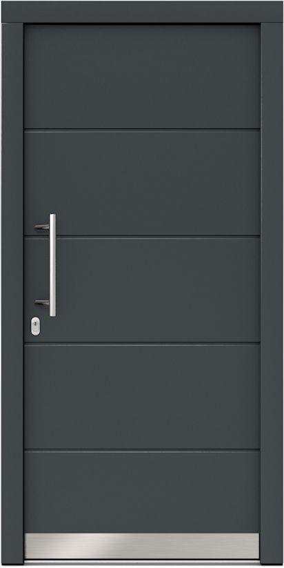 تفصيل ابواب خشبيه وديكورات وشبابيك و صالونات بأسعار مناسبه للتواصل 0566625444 الصوره عليك والتن Door Design Interior Doors Interior Modern Wooden Door Design