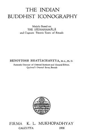 PDF Free Tibetan, Nepalese, Indian Art Downloads