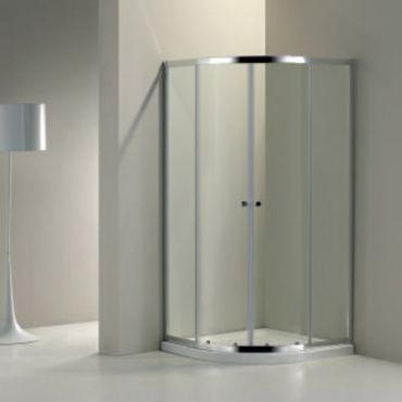 Smartline Quadrant 900 199 Quadrant Shower Enclosures Quadrant Shower Shower Enclosure
