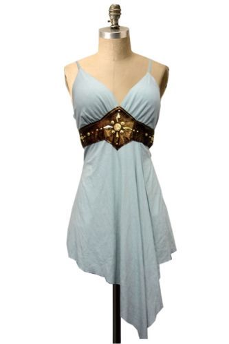 Rocker Chic Formal Dresses_Formal Dresses_dressesss