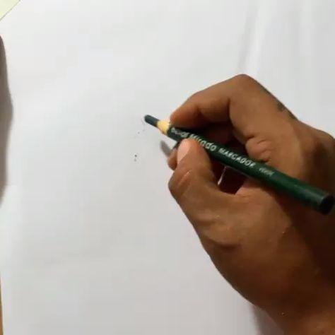 6 steps to make a profile. Pencil Sketch artist Efraín Malo. Continue Reading and for more sketch → View Website #sketch #sketchbook #sketchbooks #drawing #drawings #draw #draws #drawingtechniques #drawingideas #art #arts  #artwork #artdrawings #facesketch  #facesketchsimple #sketchbookdrawins #sketchmanface #sketchbookinspiration #sketchespencil ##sketchespencil#mansketchface #drawingtechniques #drawingtutorial #drawingtipsforbeginners #drawingtips #arttutorials #artutorialsdrawing