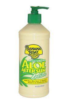7 Beauty After Sun Ideas After Sun Beauty Skin Care Skin Care