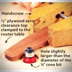 Woodworking Help Look For Wood You Should Use Many Places Have Scrap Wood And Dispose Of Scraps Flooring Stor Router Woodworking Woodworking Kits Woodworking