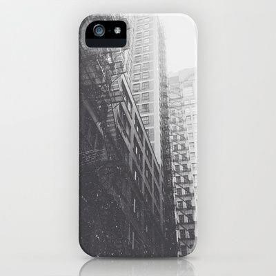 Phone Case Zte Zfive C Lte Phone Case For Galaxy Note 9
