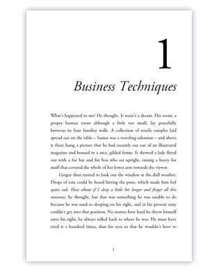 20 best Word Book Template images on Pinterest A professional - microsoft word book template