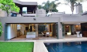 South African House Plans Pdf Home Design African House Modern House Design Architect Design House