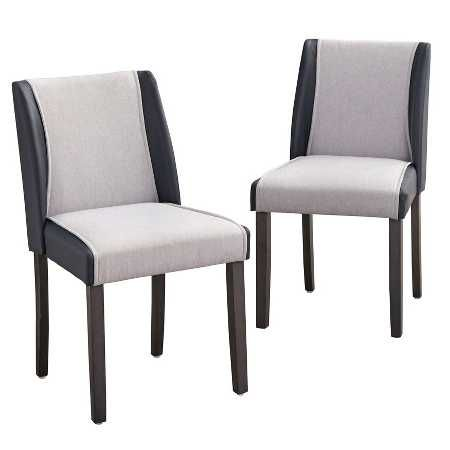 38+ Farmhouse accent chair set of 2 model