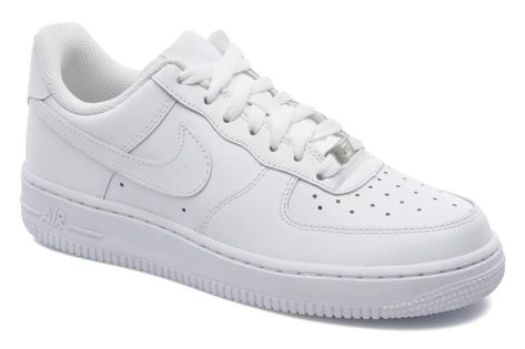 air force 1 07 blancas