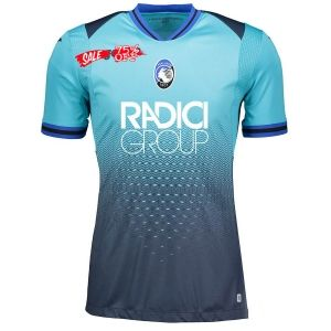 the best attitude 39f48 e7171 2018-19 Cheap Jersey Atalanta BC 3rd Replica Soccer Shirt ...