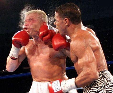64 Boxing Ideas Boxing History Boxing Champions Boxer