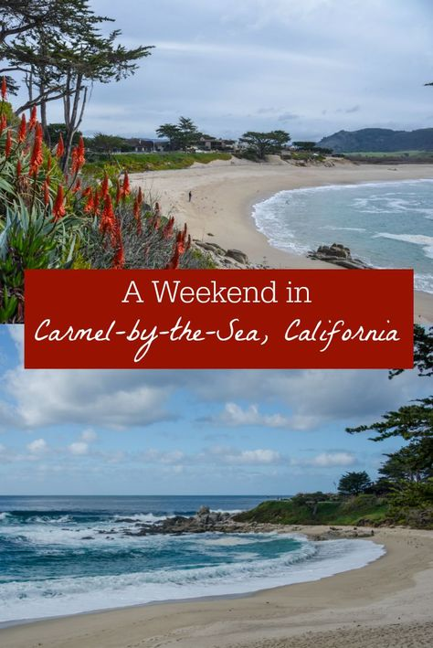 carmel by the sea asian singles Search carmel, ca real estate for sale view property details of the 291 homes for sale in carmel at a median listing price of $1,575,000.