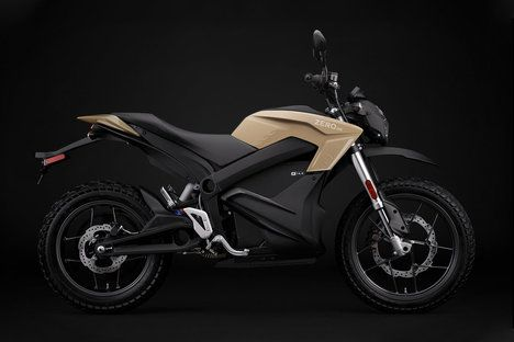 BSTN x Jordan Ducati 916 Concord Motorcycle | VEHICLES