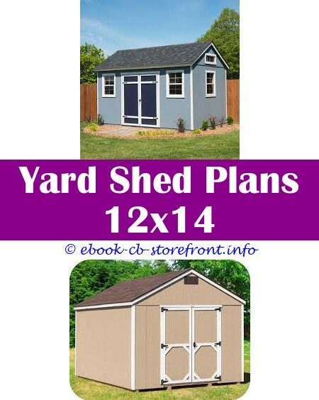 4 Agreeable Cool Ideas Koussevitzky Music Shed Seating Plan Diy Bike Storage Shed Plans Shed Plans Kent Shed Kennel Plans Diy Shed Plans Ana White