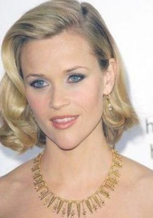 Pin On Wedding Hairstyles Waves